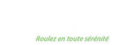 Certinity Logo